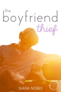THE-BOYFRIEND-THIEF.pre-final-200x300