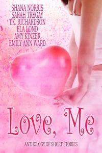 Love, Me