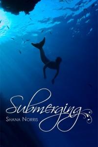 Submerging (Swans Landing #2)