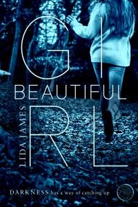 BEAUTIFUL-GIRL.pre-final-200x300