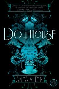 DOLLHOUSE-682x1024